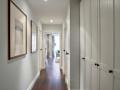 Interior Designer in London - www.lisettevoute.com